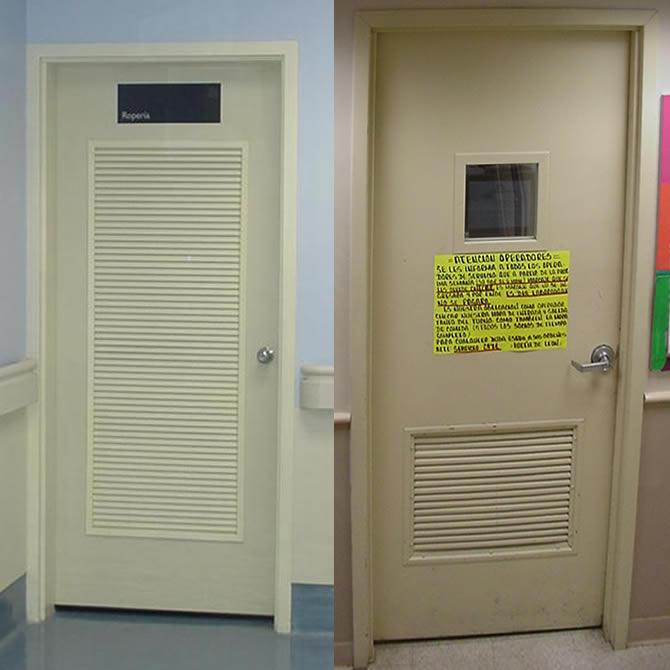 Bering de m xico herrajes para puertas cerraduras for Cerradura para puerta de bano