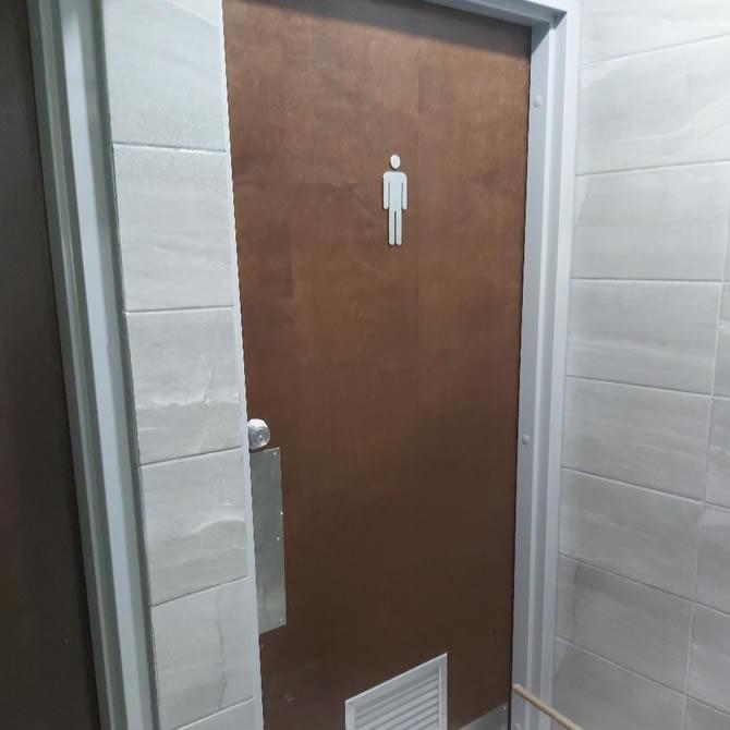 Disenos de puertas de madera en mexico pictures to pin on for Puertas de metal para interiores